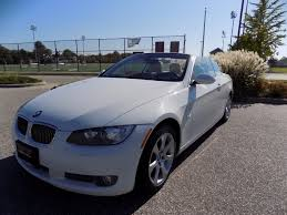 2007 bmw for sale bmw 3 series 2007 in massapequa island ny south