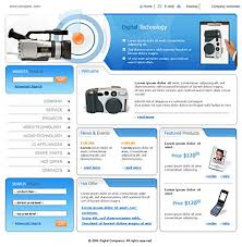 free template 100 images small business bootstrap marketing