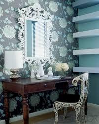 Bone Inlay Chair Bone Inlay Furniture Archives Design Chic Design Chic