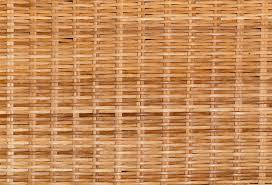 filebrick wall brush texture jpg wikimedia commons wood floor
