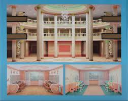 i u0027m quite sure this room reminds me of a new design restaurant i