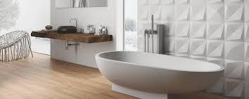 Tile Africa Bathrooms - home douglas jones