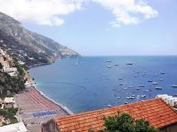 Positano Italy Map by Vacation Home Casa A U0027scalinatella Positano Italy Booking Com