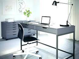 Computer Desk Accessories Computer Desk Accessories Parts Eatsafe Co