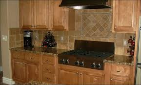 kitchen epoxy countertops types of countertops home depot