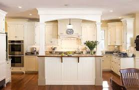victorian kitchen lighting stunning white kitchen island using wooden countertop for adorable