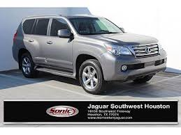 lexus gx for sale by owner used lexus gx for sale with photos carfax