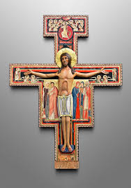 san damiano crucifix san damiano crucifix client in germany albl