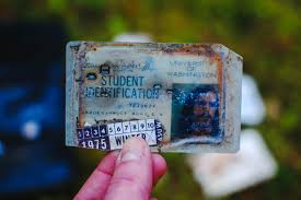 Hunter Student Help Desk by Ak A Hunter U0027s Wallet Lost And Found 40 Years Later In Sitka