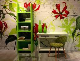 creativity ideas for home decoration creativity ideas for home decoration mindfulsodexo