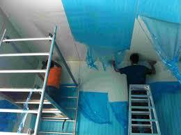la chambre froide web la chambre froide industrielle
