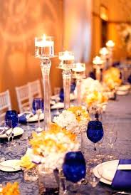 beauty and the beast wedding table decorations beauty and the beast wedding decorations centerpiece rentals for