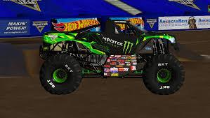 monster truck show denver co sim monsters
