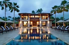 10 dream modern home rentals in hawaii dwell