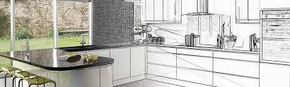 free kitchen design best online cabinets