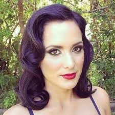 www hairstyle pin 40 pin up hairstyles for the vintage loving girl