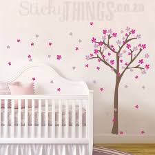 Nursery Decor Johannesburg Stickythings Wall Stickers South Africa U2022 Wall Stickers And Wall