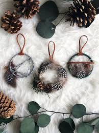 25 unique ornament sets ideas on felt