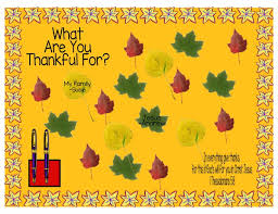 thanksgiving bulletin board ideas for church sunday school