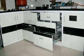 kitchen furniture india modular kitchen material kitchen furniture modular kitchen