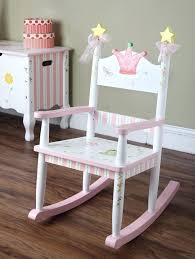 Personalized Kid Chair Personalized Kids Rocking Chair Here And There Personalized Kids