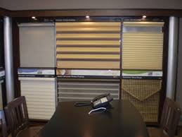 Somfy Blinds Cost Denver Colorado Motorized Blinds Blind Corners U0026 Curves