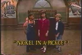 image nickelinapickletitlecard jpg shining time station wiki