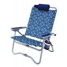 Clip On Umbrellas For Beach Chairs Beach Chairs Carts Umbrellas Sunscreen Towels Island Beach Gear