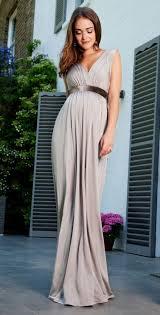 best 25 maternity ball dresses ideas on pinterest silver