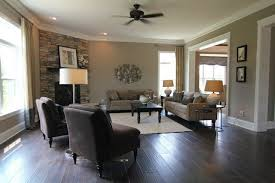 paint colors for living rooms with dark floors images on fabulous