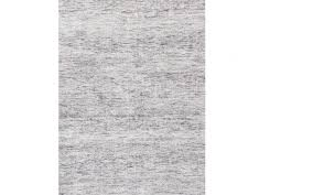 Hand Loomed Rug Viyet Designer Furniture Rugs Shine By Pasargad Hand Loomed