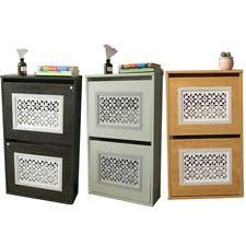 Shoe Cabinet Shoe Cabinet Ebay