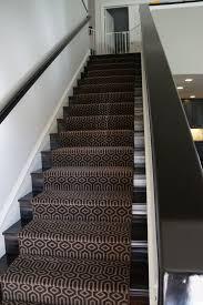 stair choosing stair runner stair runners stairway carpet runner