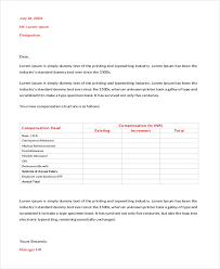 sample appraisal request form 9 free documents in pdf