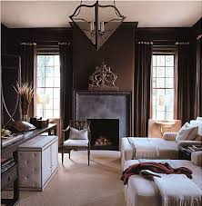 Chocolate And Cream Bedroom Ideas Greige Interior Design Ideas And Inspiration For The Transitional