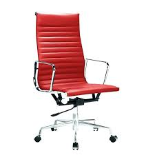 Office Desk Chairs Uk Leather Chair Desk Leather Office Chair Desk Chair Leather