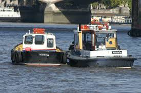 thames river boats dogs capital pleasure boats thames excursion boats photographs