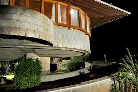david wright architect help save this extraordinary frank lloyd wright house under threat