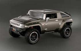 hummer jeep white hummer h4 reviews specs u0026 prices top speed