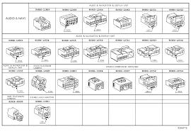 lexus rx270 japan version lexus rx270 350 450hgyl10r awxgkw electrical wiring clamp