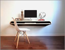 Small Space Computer Desk Small Space Computer Desk New Fresh Picks Best Small Desks For