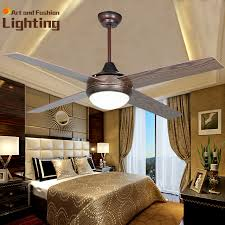 Aliexpresscom  Buy Multiduty Ceiling Fan Lights Popular Modern - Dining room ceiling fans