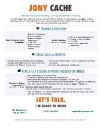 free microsoft resume templates free microsoft word resume template superpixel