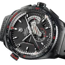 carrera watches the watch quote the tag heuer grand carrera calibre 36 rs caliper