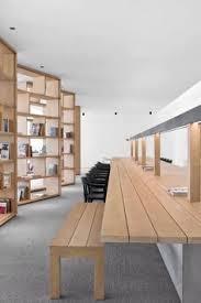 the pavilion synopsis studio m pavilion shelves and studio