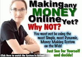 Money Making Online Surveys - how to identify scam and fake online money website kinfovillage