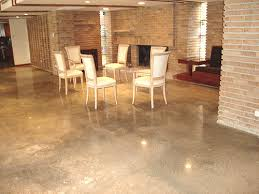 Polished Concrete Archives ModernCrete - Concrete home floors