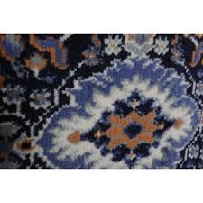 blue area rugs quality joy carpets sonic blue kids rug 1861c