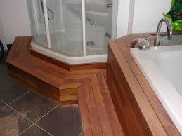parquet pont de bateau faire joint silicone salle de bain 18 parquet type pont de