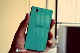 xperia z3 compact design sony xperia z3 compact android smartphone on specifications
